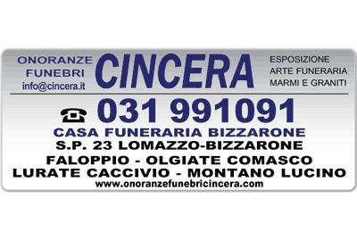 Fipav Venezia Calendario.Fipav Como